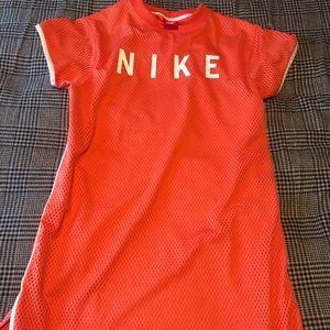 🍂❄️ RARE Nike Dress